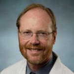 Dr. James Ronald Mason, MD