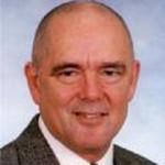 Dr. William R Allen, MD