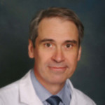 Dr. Donald Ray Conway, MD
