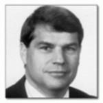 Dr. Jim Neal Brantner, MD