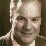 Dr. Jerry Allen Shields, MD