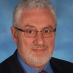 Dr. Alfred Khoury, MD