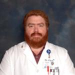 Dr. Joseph Dale Clark, MD
