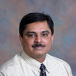 Dr. Mani Ravee, MD