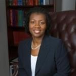 Dr. Shirnett May Matthews, MD
