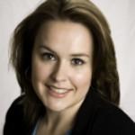 Belinda Kari Beck