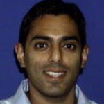 Dr. Vishal S Oza, MD