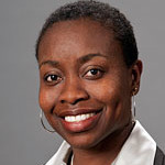 Dr. Carolyn Delores Wood, MD