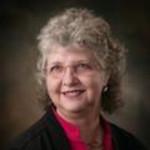 Dr. Betsy Harris Martin, MD
