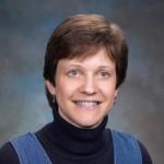Dr. Shereen F Palmer, MD