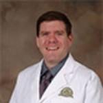 Dr. Edward Allen Neilsen, MD