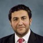 Dr. Sherif Hassan Al-Hawarey, MD