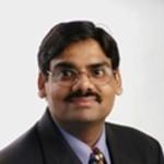 Dr. Deepak Jajoo, MD