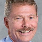 Dr. Paul Douglas Erickson, MD