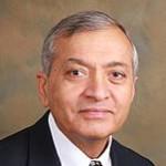 Dr. Ramesh Kumar Manchanda, MD