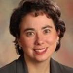 Dr. Julia Marie Hemphill, MD
