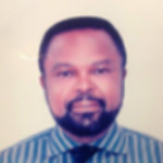 Kingsley Achikeh