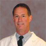 Dr. John Drew Gorrell, DDS