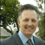 Jerry Jouglard