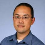 Dr. Alexander J Young, MD