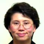 Dr. Naomi H C Shieh, MD