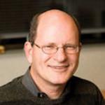Dr. Lawrence D Burstein, MD