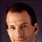 Dr. Scott Manaker, MD