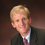 Dr. Stephen Edward Perryman, MD