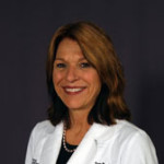 Dr. Barbara Sue Repik, MD