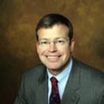 Dr. Thomas Jackson Lewis, MD