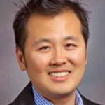 Dr. Douglas Sung Won, MD