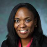 Dr. Camille C Woodson, MD