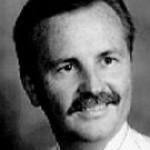 Dr. Charles David Richardson, MD