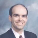 Antonio Achkar