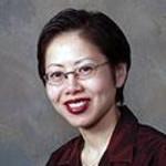 Dr. Jennifer Ejen Tseng, MD