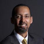 Dr. Jon Vincent Thomas, MD