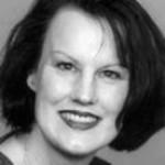 Anne Leach