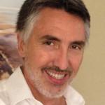 Dr. Mark Joseph Kelly, MD
