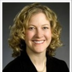 Dr. Elizabeth Stover Woods, MD