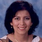 Dr. Sharon J Acosta, MD