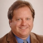 Dr. Jon Jay Soble, MD