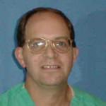 Jerry Hennig