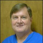 Dr. Steven John Shear