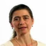 Dr. Jana Tomsky, MD