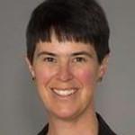 Dr. Susan Julia Scharpf, MD