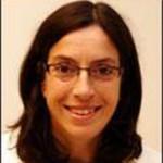 Dr. Susan Jennifer Mandel, MD