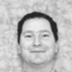 Dr. Charles Steven Donner, MD