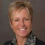 Dr. Juliette Eve Coleman, MD