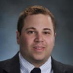 Dr. Brian Keith Goldberg, MD