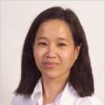 Dr. Alfea M Lacierda, MD